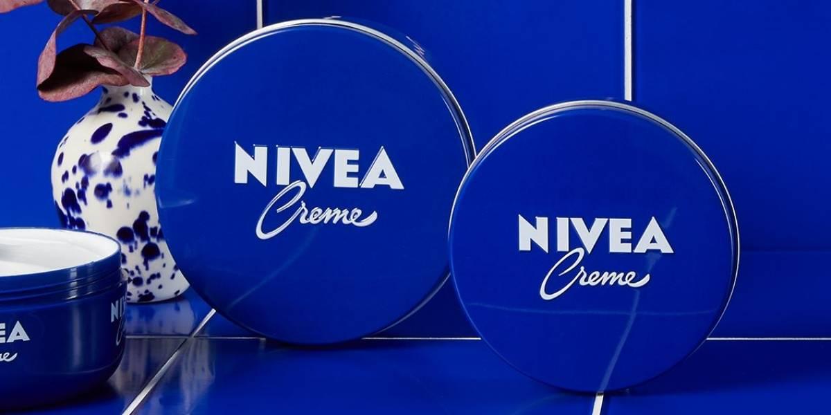 Cremas Nivea y Eucerin se dejarán de producir en Chile: anuncian cierre de su fábrica