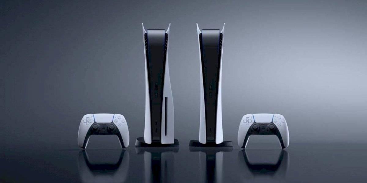 PlayStation 5: las cosas que debes hacer antes de jugar con tu nueva consola