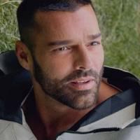 Esto es lo que expresó Ricky Martin sobre Edgardo Díaz, creador de Menudo y la serie Súbete a mi moto