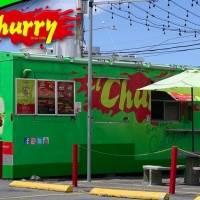 El Churry pide paciencia a los clientes porque están cortos de empleados