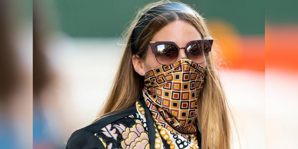 Moda pospandemia: así nos vestiremos en 2022