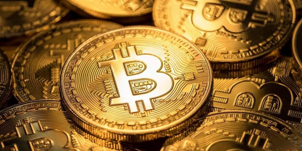 Dark Web: gobierno de Estados Unidos confisca mil millones de dólares en Bitcoin a la Silk Road