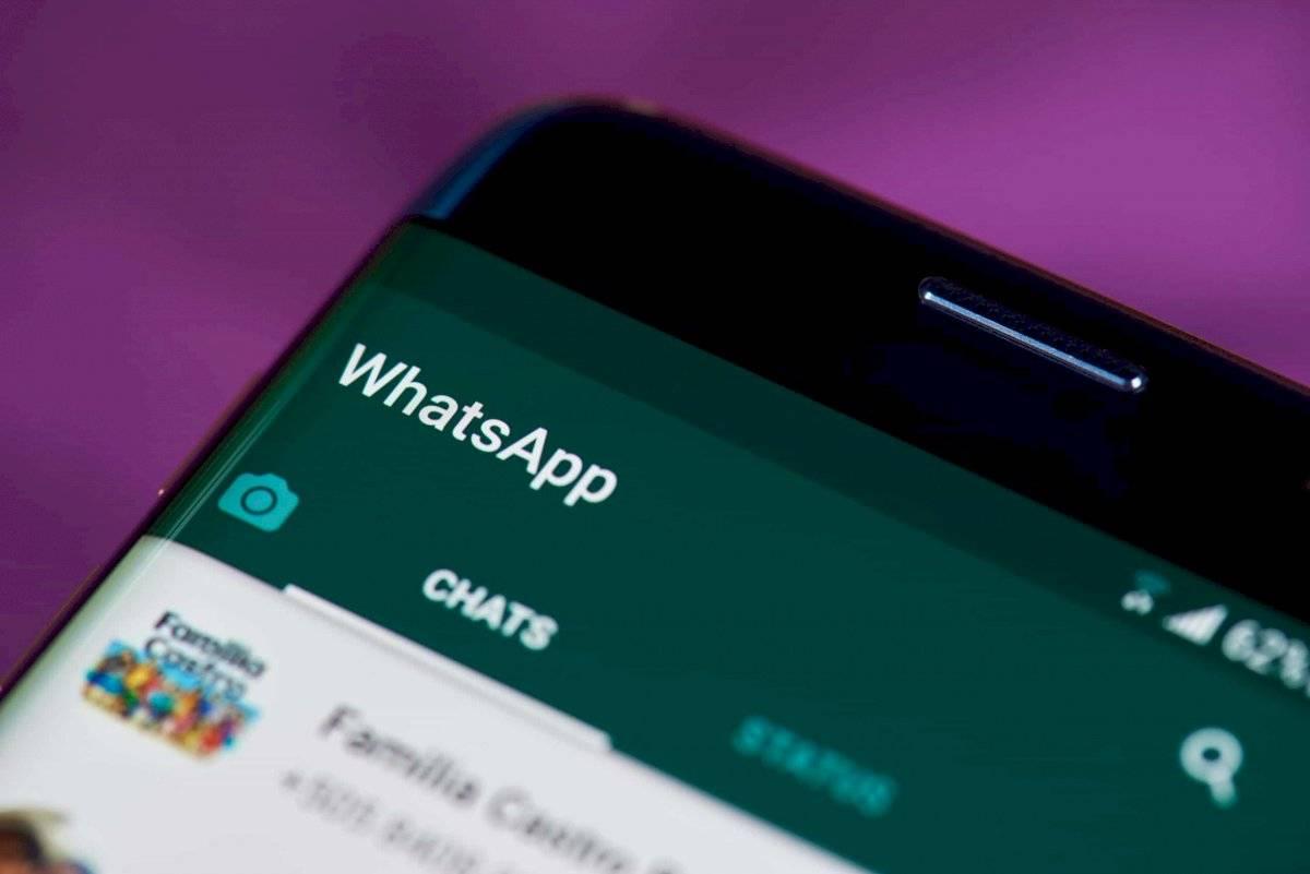 La aplicación de mensajería constantemente está actualizando su sistema para brindarle mayor comodidad a sus usuarios.