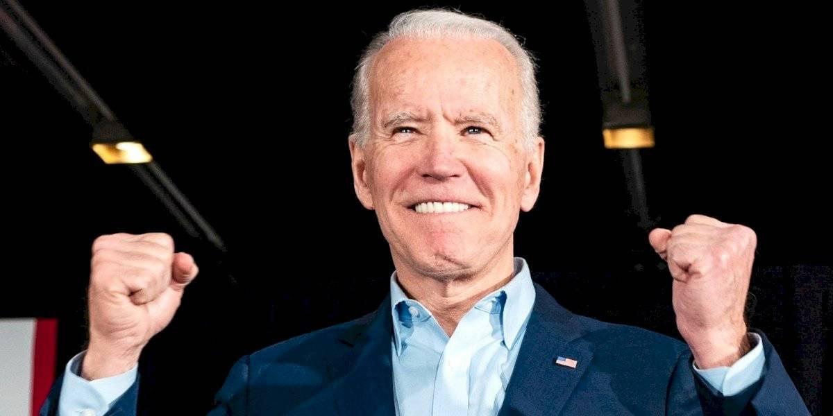 Lo que debe saber del nuevo presidente de Estados Unidos, Joe Biden