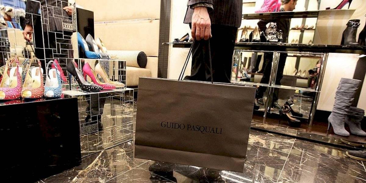 Las mejores tiendas para comprar zapatos desde la comodidad de tu hogar