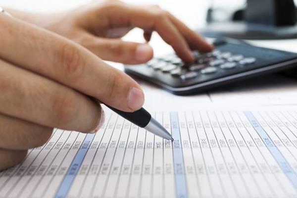 Consejo para la Transparencia ordena al Servicio de Impuestos Internos entregar oficio e información sobre las medidas anti-elusión