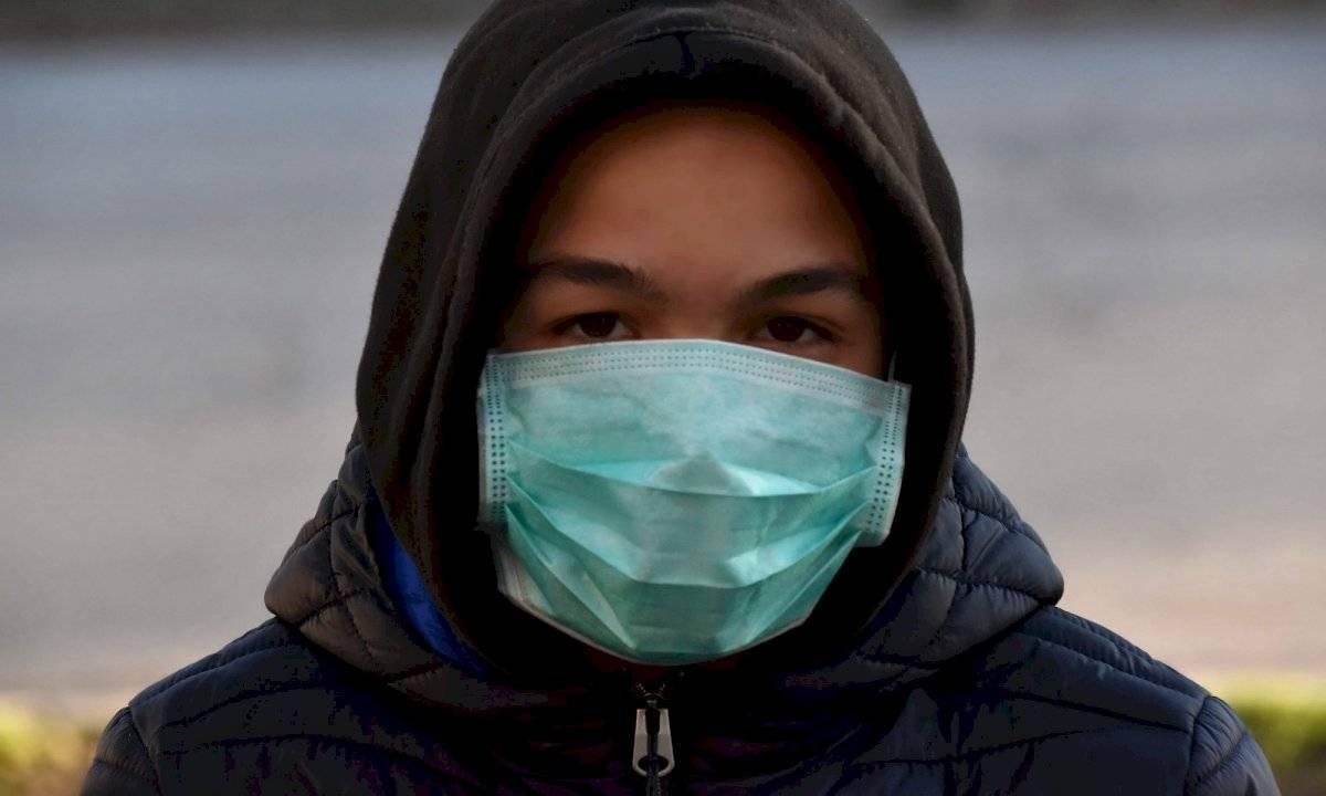 La pandemia nos ha cambiado la vida a millones de personas en el mundo.