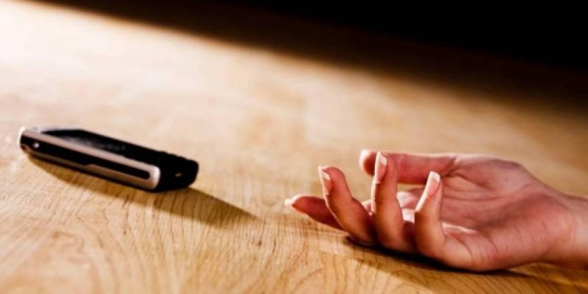 Hallaron cadáver de una mujer que fue asesinada en un estadero