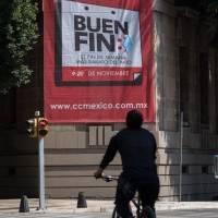 Buen Fin, positivo para reactivar la economía mexicana: CEESP