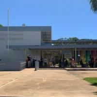 Gobierno evalúa clases híbridas para el próximo semestre escolar