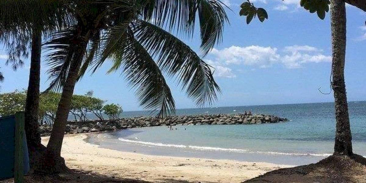 Alcalde dice que cierre de playas era una recomendación al gobierno central