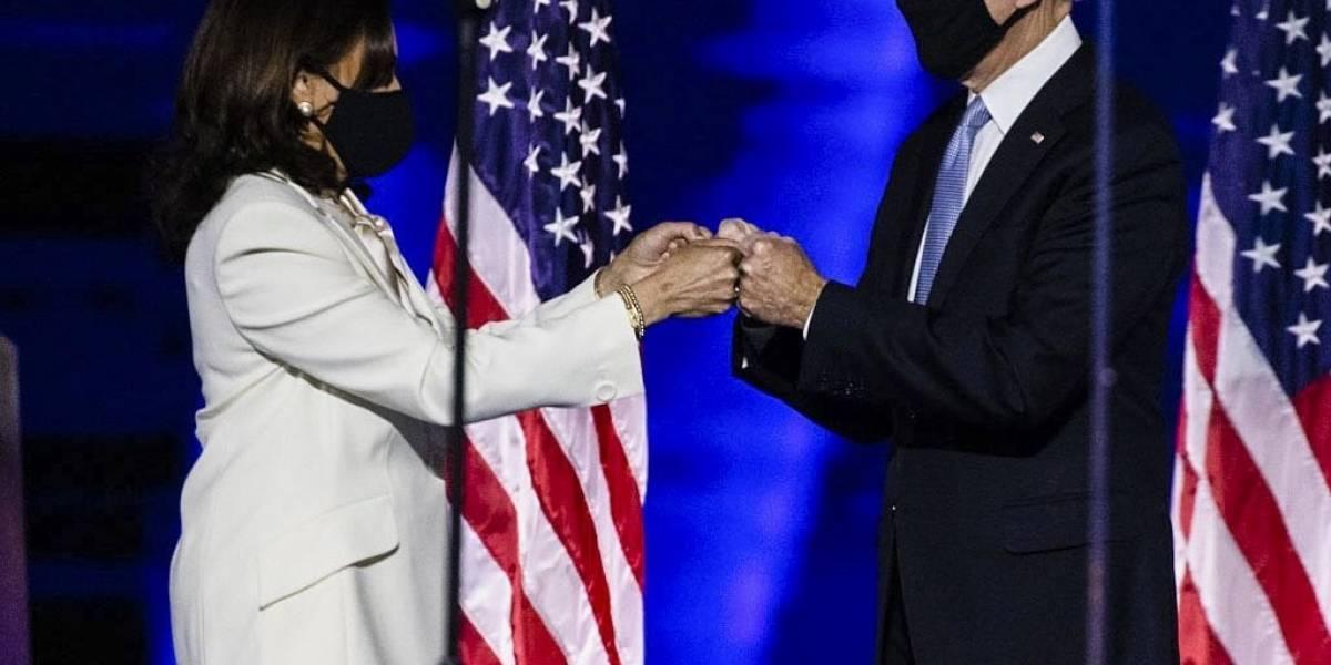 Así luchará Joe Biden contra el coronavirus, y este es su equipo de trabajo