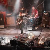 Molotov prepara nuevo disco para desafiar la censura