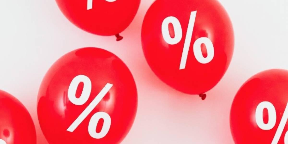 Descuentos en Black Friday: expectativa vs realidad en las ofertas