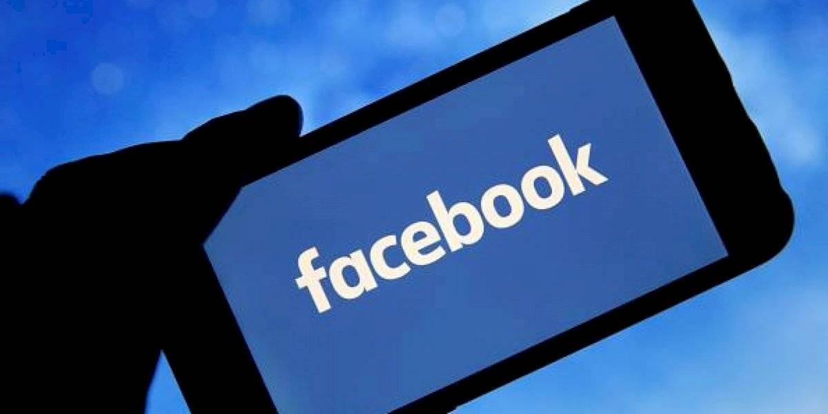 Facebook: así puedes recuperar mensajes eliminados