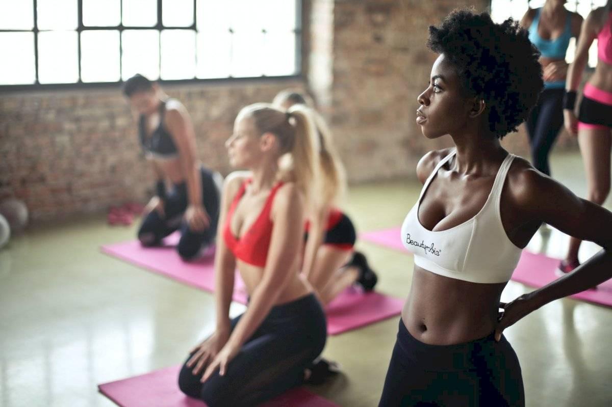 Los abdominales firmen no solo se ven estéticos, también mejoran tu salud.