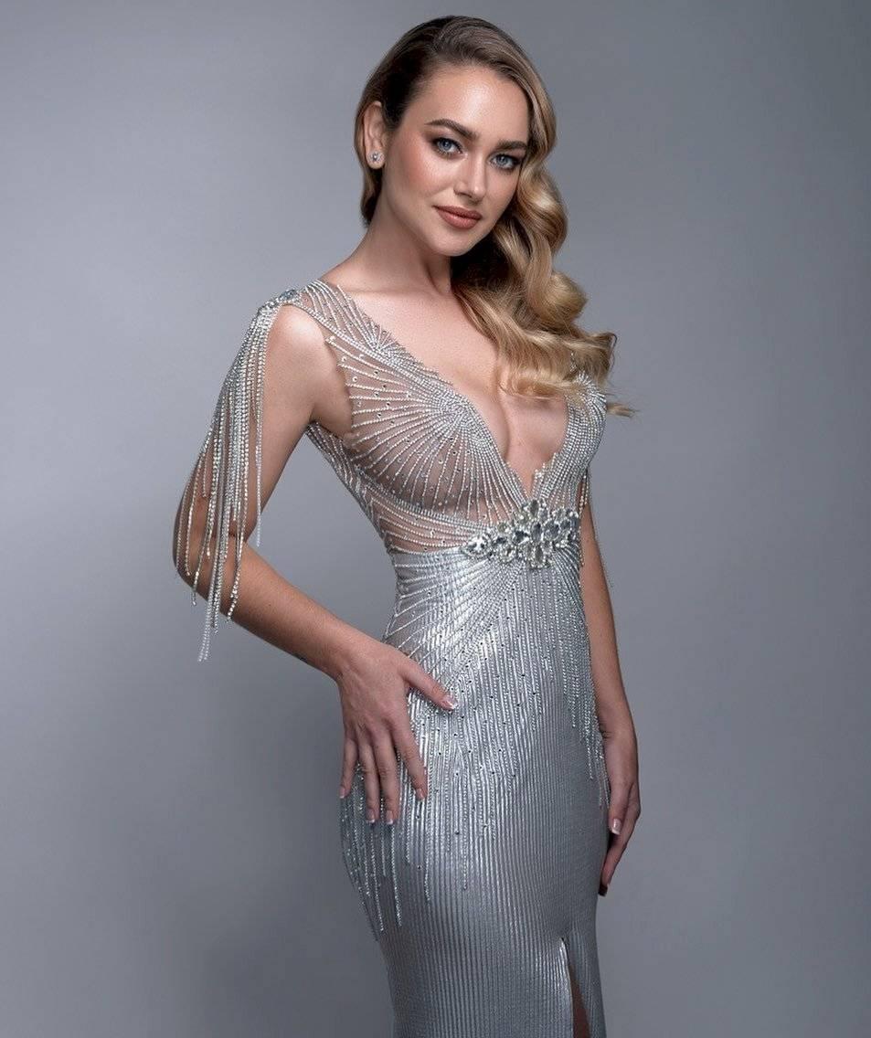 Daniela Nicolás-2