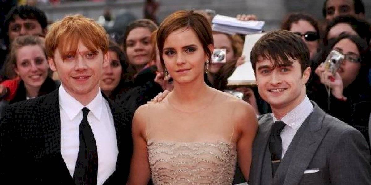 Harry Potter: cinco actores que tienen un pésimo recuerdo de la franquicia