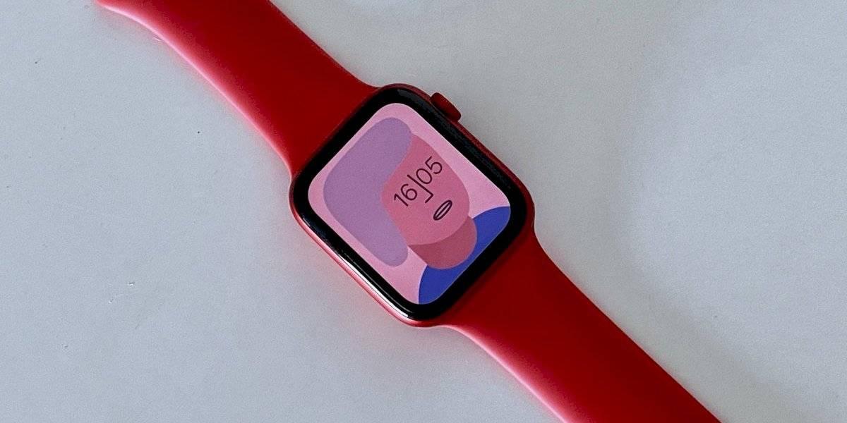 Review del Apple Watch Series 6: pequeñas pero geniales mejoras [FW Labs]