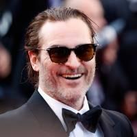 Joaquin Phoenix dejaría DC y pasaría a Marvel para interpretar a uno de los Vengadores