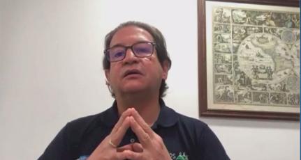 Campesinos le sacan en cara al Gobierno la intención de ayudar a Avianca, pero no a ellos