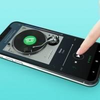 Conoce 5 apps parecidas a Spotify para escuchar música