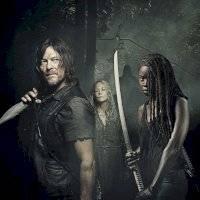 The Walking Dead anuncia el final de la serie con este teaser, ¿cuándo será la última temporada?