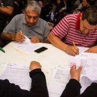 Aumentan apoyos a empresas solidarias en CDMX