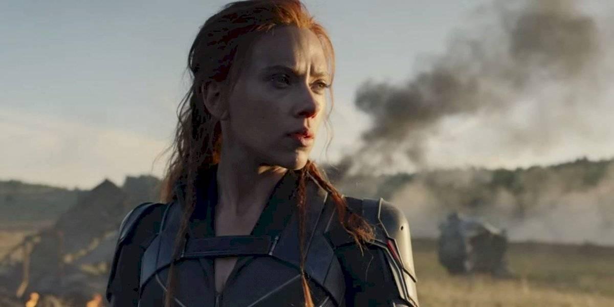 """Scarlett Johansson asegura que uno de los mayores misterios de Marvel se revelará en """"Black Widow"""""""