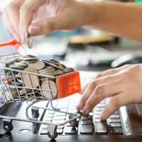 ¿Cómo ahorrar dinero al surtir la despensa?
