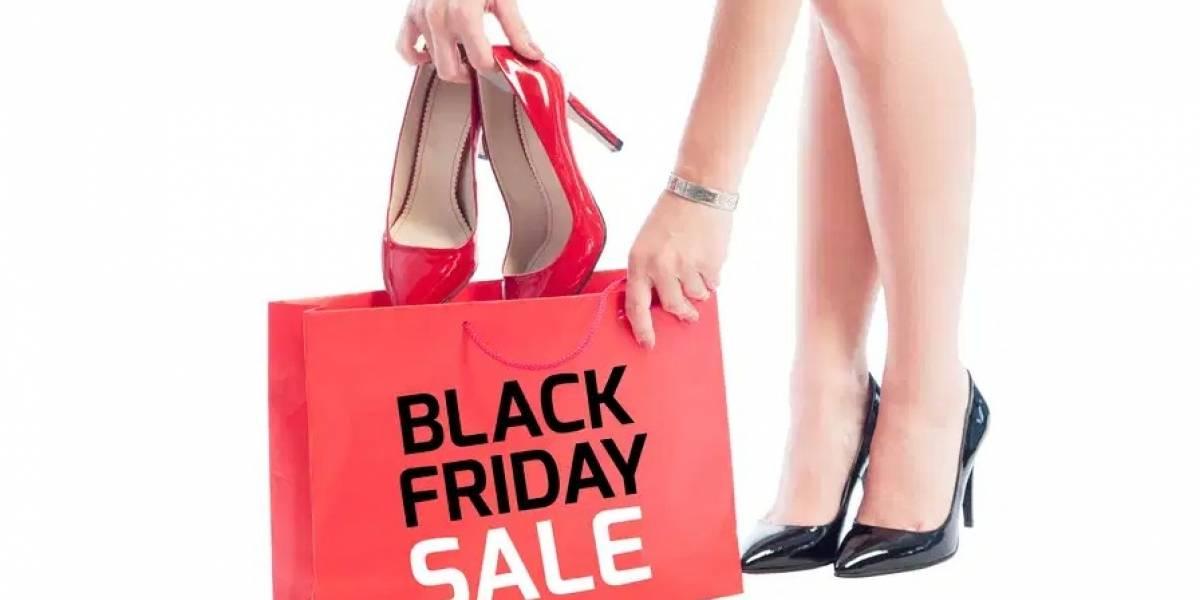 ¿Se puede ahorrar dinero en las compras del Black Friday?