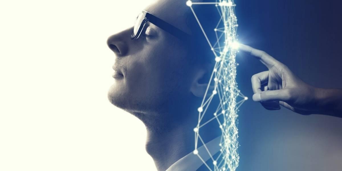 ¿Podría tu cerebro ser 'reprogramado' para tomar mejores decisiones?