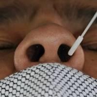 Salud reporta 11 muertes y 335 nuevos casos positivos de coronavirus