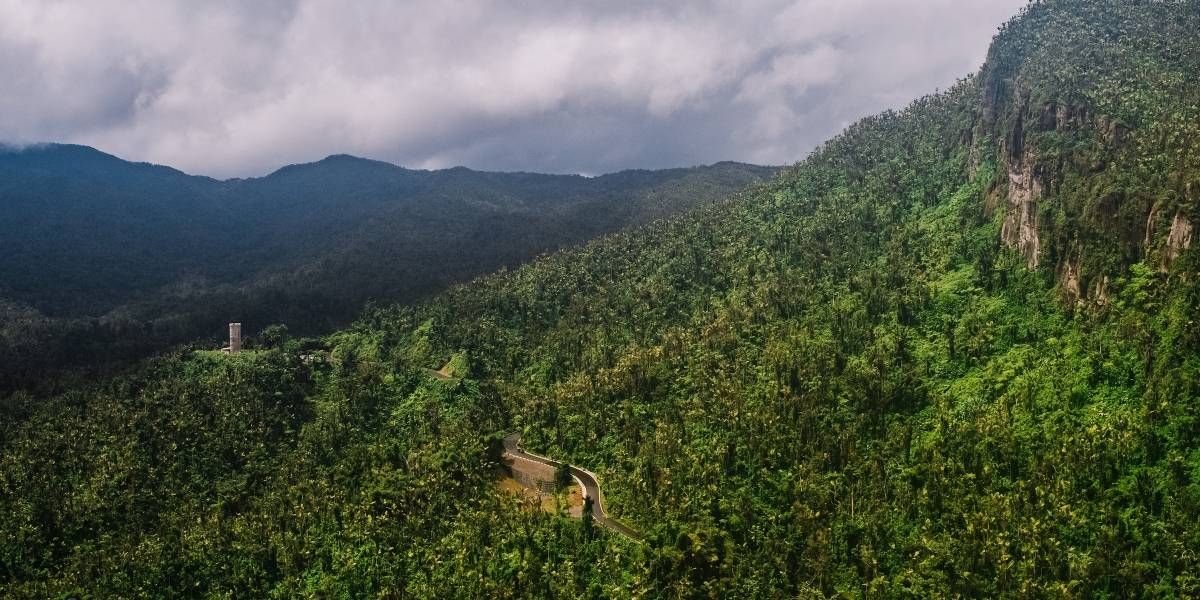 Discover Puerto Rico y Airbnb lanzan plataforma para promover el turismo local