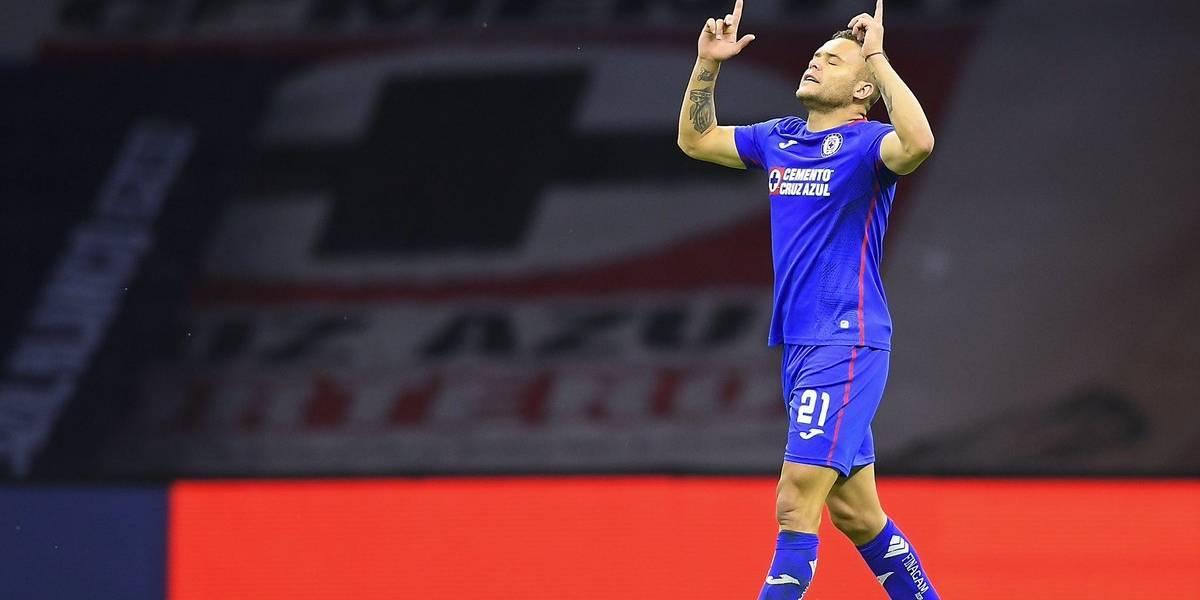 ¿Cuánto estarán parados los clubes que clasificaron directo a los Cuartos de Final de la Liguilla?