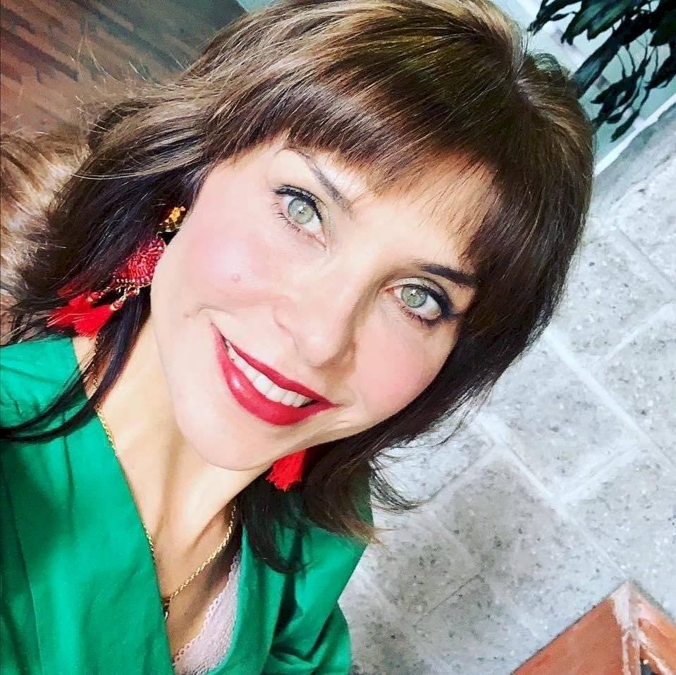Lorena Meritano-2