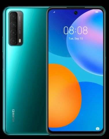 Huawei Buen Fin 2020