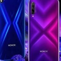 Huawei oficialmente vende a Honor y habría sido para asegurar su supervivencia en el mercado