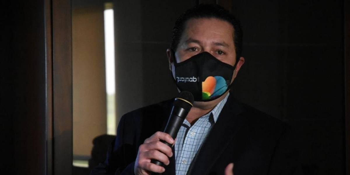 Guaynabo pagará hasta $2 mil mensuales en hipotecas atrasadas por pandemia