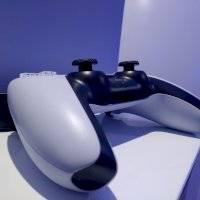 Review del DualSense, el control de la PS5: prepárense para una experiencia totalmente diferente [FW Labs]