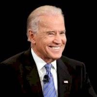 Joe Biden estudia acciones legales para obligar a Trump a facilitar la transición a la presidencia de los Estados Unidos