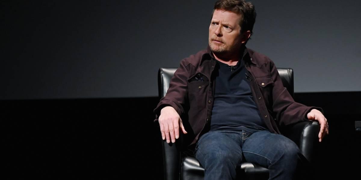 """Michael J. Fox se sincera sobre su batalla contra el Parkinson: """"Mi memoria a corto plazo está destruida"""""""