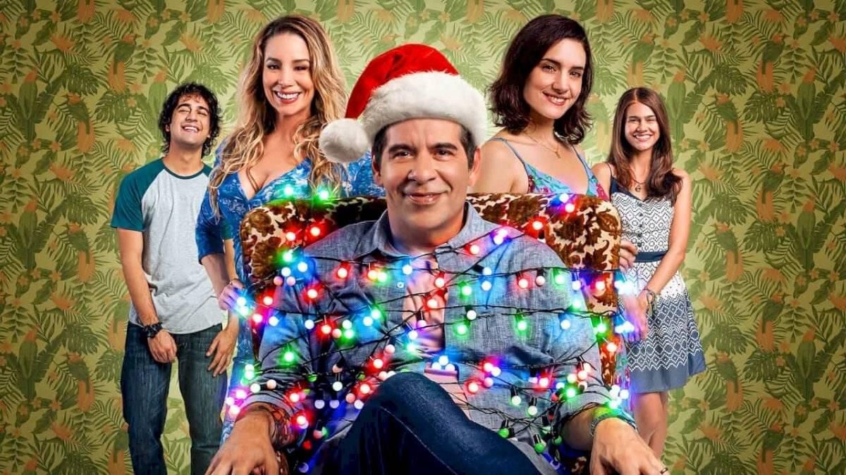 Solo otra Navidad