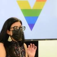 Representante propone investigar protocolos utilizados en caso de joven sorda
