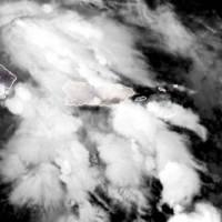 Sigue vigente una vigilancia de inundaciones repentinas para todo Puerto Rico