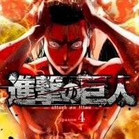 Anime: el número de capítulos que faltaría para el final de Shingeki no Kyojin