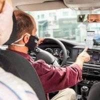 Sin tapabocas no hay viaje: Uber se preocupa por ti y por todos