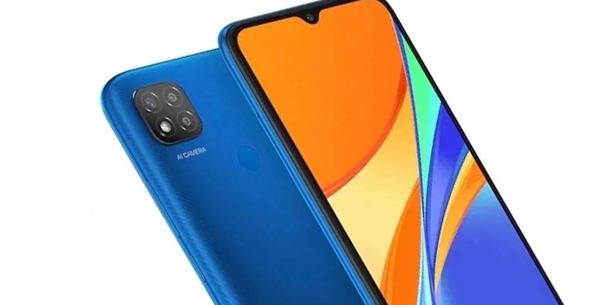 Buen Fin 2020: estos son los celulares Xiaomi más baratos en Amazon