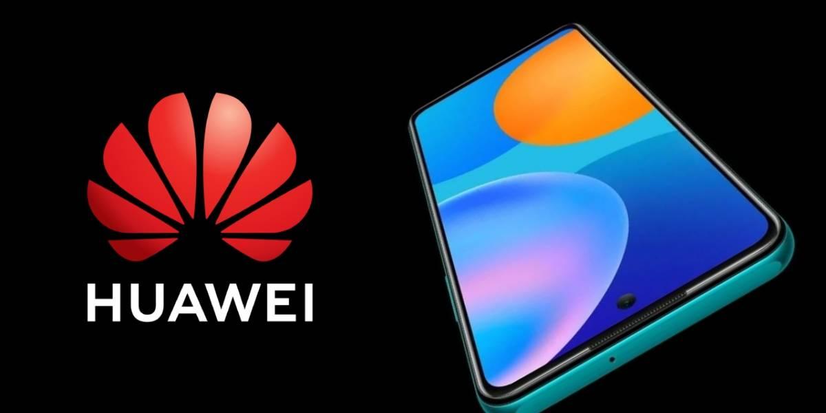 Buen Fin 2020: ¿quieres un celular Huawei y no sabes cuál ni dónde comprar? Estas son nuestras recomendaciones