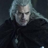 ¡Malas noticias para los fans! Suspenden de nuevo las grabaciones de The Witcher por casos de Covid-19